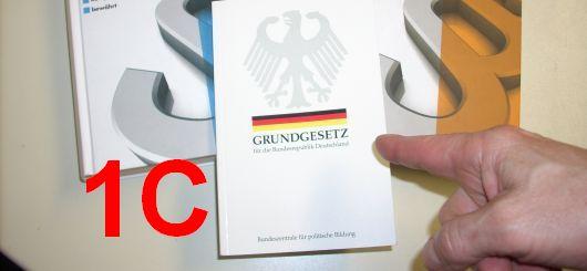 Rechtsstaat-1Cz